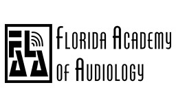 Florida Academy of Audiology