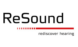 ReSound - Rediscover Hearing