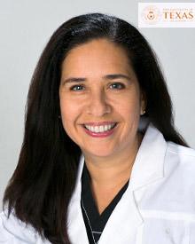 Adriana Villalobos, M.A. CCC-A