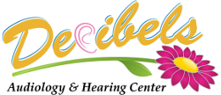 Decibels Audiology and Hearing Aid Center